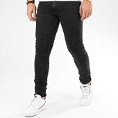 /achat-jeans/mtx-jean-slim-yb206-noir-206943.html