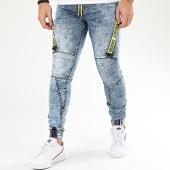 /achat-jogger-pants/mtx-jogger-pant-e7002-bleu-wash-206945.html