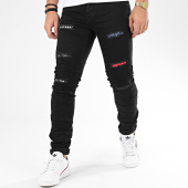 /achat-jeans/mtx-jean-slim-e7035-noir-206955.html