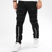 /achat-jeans/mtx-jean-slim-e7030-noir-206957.html