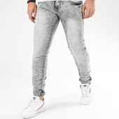/achat-jeans/mtx-jean-slim-yb211-gris-206958.html