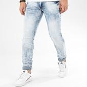 /achat-jeans/mtx-jean-slim-yb236-bleu-wash-206960.html
