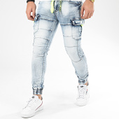 /achat-jogger-pants/mtx-jogger-pant-e7023-bleu-wash-206962.html