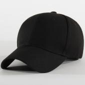 /achat-casquettes-de-baseball/mtx-casquette-baseball-ks01-noir-206963.html