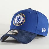 /achat-casquettes-de-baseball/new-era-casquette-suede-visor-940-chelsea-fc-12340446-bleu-roi-bleu-marine-206867.html