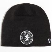 /achat-bonnets/new-era-bonnet-skull-chelsea-fc-noir-206873.html
