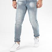 /achat-jeans/mtx-jean-slim-yb215-bleu-wash-206961.html