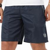 /achat-shorts-jogging/sergio-tacchini-short-jogging-rob-020-38716-bleu-marine-206899.html