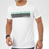 /achat-t-shirts/tom-tailor-tee-shirt-1016303-xx-12-blanc-206854.html