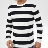 /achat-pulls/tom-tailor-pull-a-rayures-1016923-xx-12-blanc-bleu-marine-206913.html