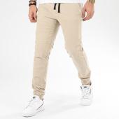 /achat-jogger-pants/tom-tailor-jogger-pant-1016073-xx-12-beige-206931.html