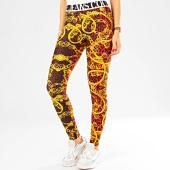 /achat-leggings/versace-jeans-couture-legging-femme-d5hva162-s0642-rouge-jaune-renaissance-206828.html