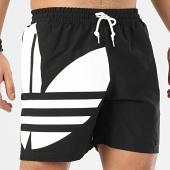 /achat-maillots-de-bain/adidas-short-de-bain-big-trefoil-fm9911-noir-207000.html