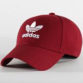 /achat-casquettes-de-baseball/adidas-casquette-baseball-classic-trefoil-fm1324-bordeaux-207008.html