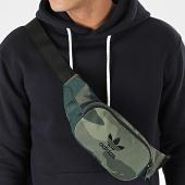 /achat-sacs-banane/adidas-sac-banane-camouflage-fm1348-vert-kaki-207010.html