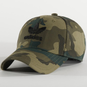 /achat-casquettes-de-baseball/adidas-casquette-baseball-camouflage-fm1676-vert-kaki-207011.html