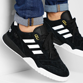 /achat-baskets-basses/adidas-baskets-ar-trainer-ee9393-core-black-footwear-white-active-gold-207060.html