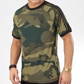 /achat-t-shirts/adidas-tee-shirt-a-bandes-camo-cali-fm3351-vert-kaki-camouflage-207072.html