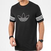 /achat-t-shirts/adidas-tee-shirt-outline-fm3897-noir-blanc-207074.html