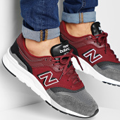 /achat-baskets-basses/new-balance-baskets-classics-traditionnels-997h-774451-hel-red-black-207054.html