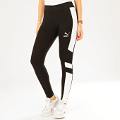 /achat-leggings/puma-legging-femme-a-bandes-tfs-596292-noir-blanc-207052.html