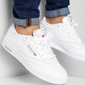 /achat-baskets-basses/reebok-baskets-club-c-85-ar0455-white-sheer-grey-207059.html