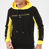 /achat-sweats-capuche/uniplay-sweat-capuche-hd-27-noir-jaune-207038.html