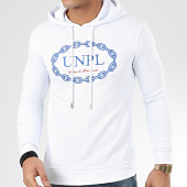 /achat-sweats-capuche/uniplay-sweat-capuche-hd-15-blanc-207039.html