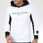 /achat-sweats-capuche/uniplay-sweat-capuche-hd-27-blanc-noir-207055.html