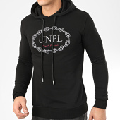 /achat-sweats-capuche/uniplay-sweat-capuche-hd-15-noir-207075.html