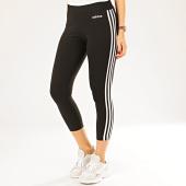 /achat-leggings/adidas-legging-femme-a-bandes-essential-dp2389-noir-blanc-207116.html