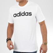 /achat-t-shirts/adidas-tee-shirt-essential-lin-dq3056-blanc-207118.html
