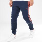 /achat-pantalons-joggings/adidas-pantalon-jogging-a-bandes-outline-sp-flc-fm3908-bleu-marine-207124.html