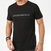 /achat-t-shirts/antony-morato-tee-shirt-sport-the-green-lin-mmks01754-noir-207174.html