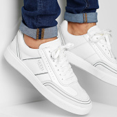 /achat-baskets-basses/guess-baskets-fm6netleal12-white-207147.html