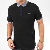 /achat-polos-manches-courtes/jack-and-jones-polo-manches-courtes-charming-noir-207138.html