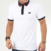 /achat-polos-manches-courtes/jack-and-jones-polo-manches-courtes-charming-blanc-207140.html