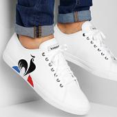 /achat-baskets-basses/le-coq-sportif-baskets-verdon-bold-2010183-optical-white-207159.html