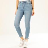 /achat-jeans/noisy-may-jean-skinny-femme-callie-bleu-denim-207125.html