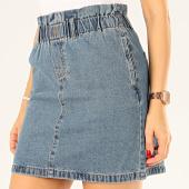/achat-jupes/noisy-may-jupe-jean-femme-judd-bleu-denim-207127.html