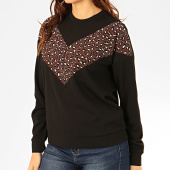 /achat-t-shirts-manches-longues/only-tee-shirt-manches-longues-femme-leopard-skilla-catia-noir-207134.html