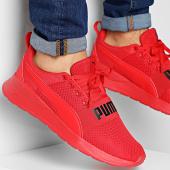/achat-baskets-basses/puma-baskets-anzarun-lite-bold-372362-high-risk-red-puma-black-207099.html