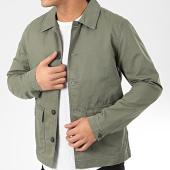 /achat-vestes/selected-veste-charlie-workwear-vert-kaki-207137.html