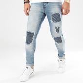 /achat-jeans/uniplay-jean-skinny-194-bleu-wash-207103.html