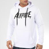 /achat-sweats-capuche/al-k-pote-sweat-capuche-alvenger-blanc-207215.html