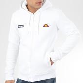 /achat-sweats-zippes-capuche/ellesse-sweat-zippe-capuche-1032n-blanc-207260.html