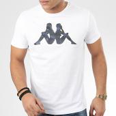 /achat-t-shirts/kappa-tee-shirt-giermo-311116w-blanc-207224.html