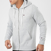 /achat-sweats-zippes-capuche/teddy-smith-sweat-zippe-capuche-gelly-3-gris-clair-chine-207196.html