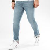 /achat-jeans/tom-tailor-jean-skinny-culver-1016271-xx-12-bleu-denim-207227.html