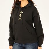 /achat-sweats-capuche/adidas-sweat-capuche-femme-large-logo-fs7222-noir-dore-207280.html